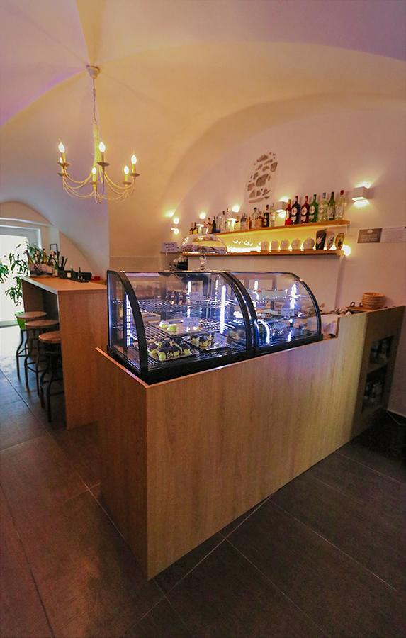 Bar Beroun