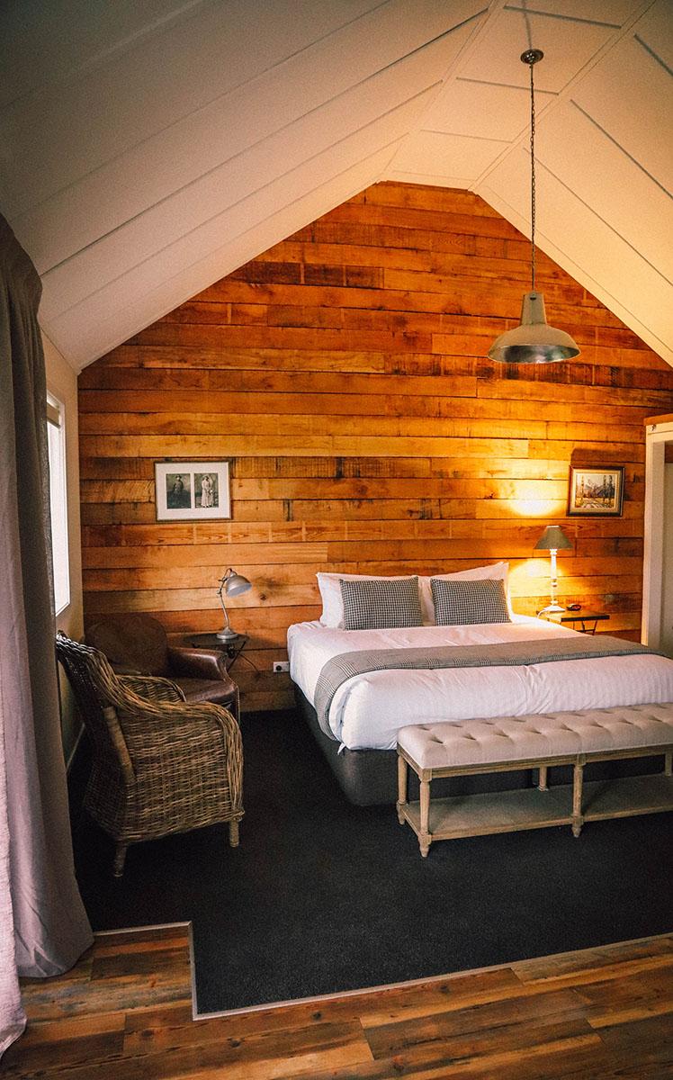 ložnice 1-upravene